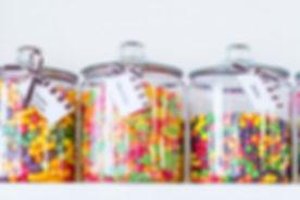 depositphotos_44228263-stock-photo-candy