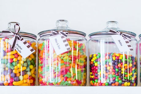 depositphotos_44228263-stock-photo-candy