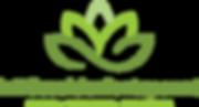 INDÜSSELDORFENTSPANNT_Logo_-_Green_Varia