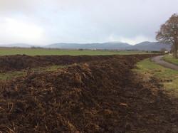 Compost Biodynamique