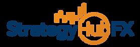StrategyHubFX_Logo_white.png