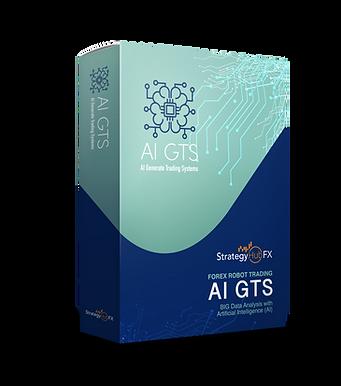 product-box-mockup_AI_GTS.png