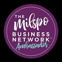 The Milspo BN Logo5.png