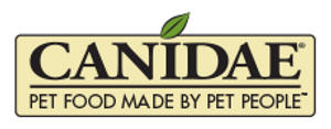 Canida dog and cat food