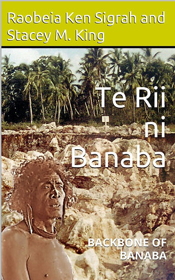 te-rii-ni-banaba-cover_edited.jpg