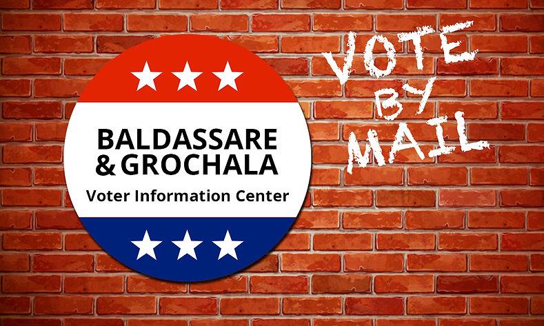 voter-center2.jpg