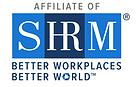 New SHRM Logo.png