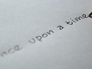 6 simple steps for creating a blog