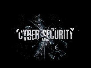 Cyber Security Essentials – Keeping Your Business Protected