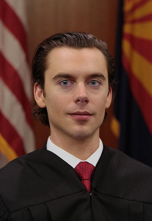 AlexanderBall_JudicialPhoto_2021_2.jpg
