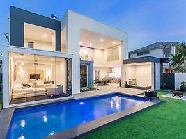2 House back.jpg