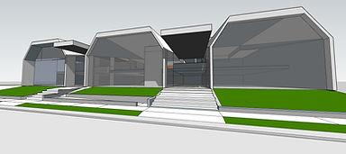 Shaped showrooms 2.jpg