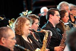 19-12-19 Mat Su Concert Band 083.jpg