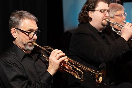 19-12-19 Mat Su Concert Band 048.jpg