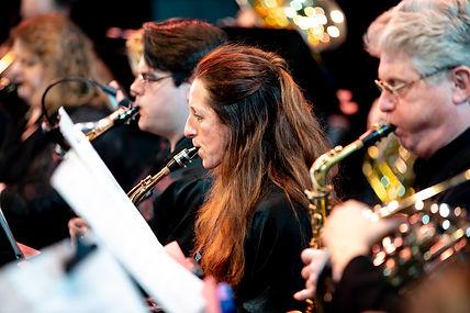 19-12-19 Mat Su Concert Band 066.jpg