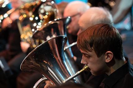 19-12-19 Mat Su Concert Band 101.jpg
