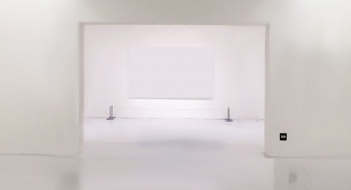 whiteroom.png