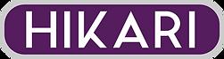 hikari-purple-logo.png