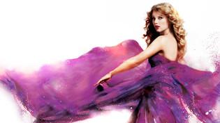 Taylor Swift 360-Digital