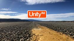 unityrd-landing