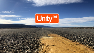Unity Rd. Brand & Consumer Experience