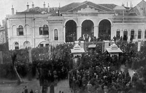 290px-1913_Ottoman_coup_d'état.png