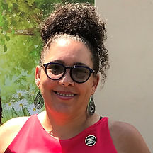 Suzanne Edwards-Acton