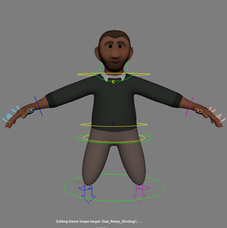 Rig 04.png