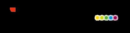 Logo Zusammenstellung BMK und KAM_quer_D_200217 (1).png