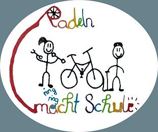 LogoRadelnmachtSchuleweiß-crop.png
