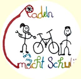 LogoRadelnmachtSchuleweiß (1)-rund.png