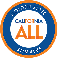 GoldenStateStimulus_Logos-final.png