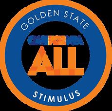 GoldenStateStimulus_Logos-final.png