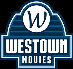 Westown Movies 12