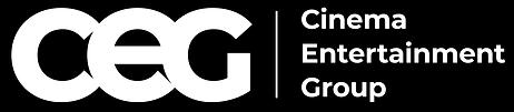 CEG_Logo_Reverse_Black.png