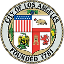 City_Seal_CMYK_Vector [Converted].png