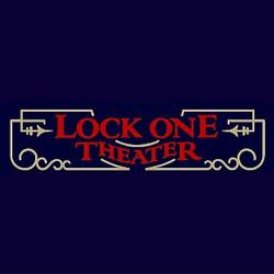 Lock One Theater