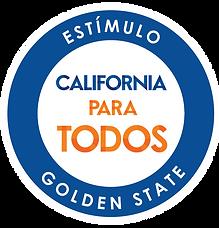 GoldenStateStimulus_Logos-esp.png