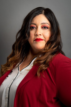 Paula-Moreno-CEG