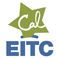 Cal EITC 2.PNG
