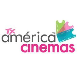 America Cinemas