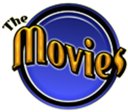 The Movies 10 at Meadville PA