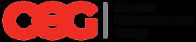 CEG_Logo.png