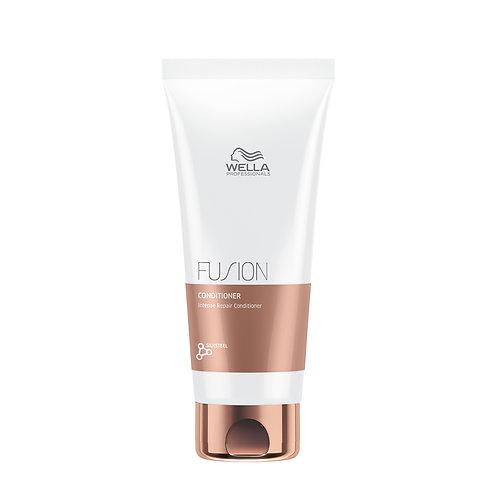 Fusion Conditioner  200ml