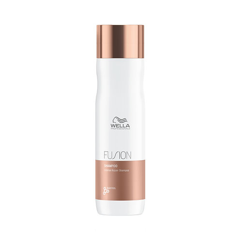 Fusion Shampoo 250 ml