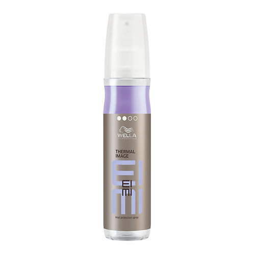 EIMI Thermal Image 200ml