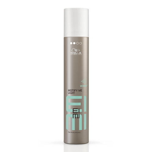 EIMI Mistify Light 300ml