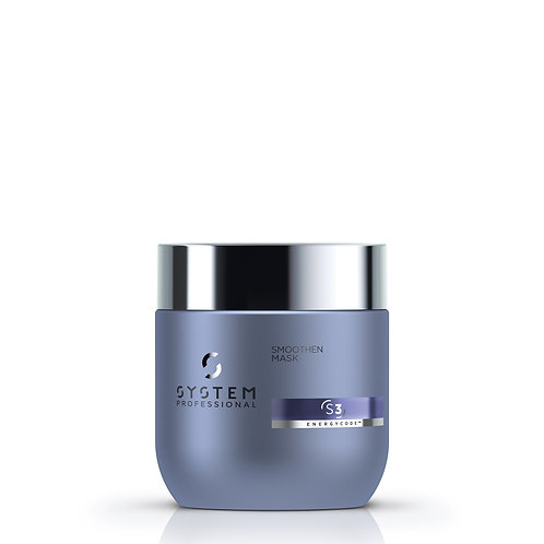 Smoothen Mask  200ml
