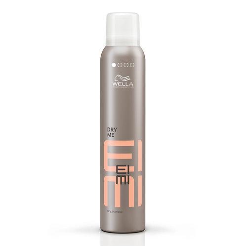 Eimi Dry Me Shampoo