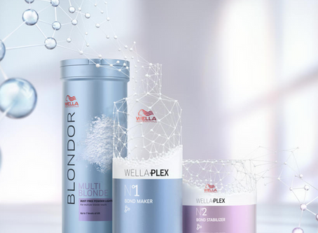 Vada recommends WellaPlex